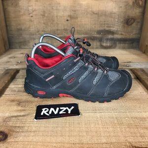 Keen Koven Low Hiking Sneaker